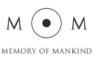 Memory of Mankind
